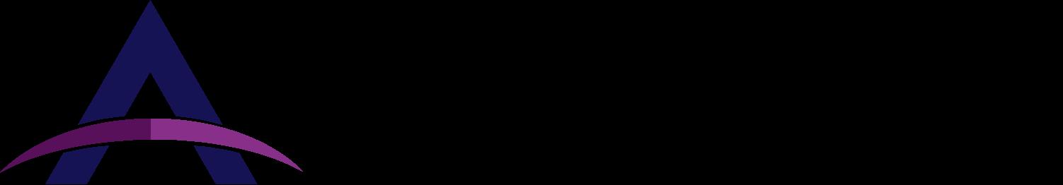 Arkstone